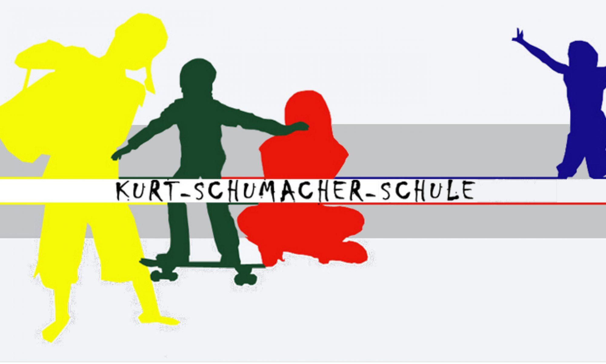 Kurt Schumacher Grundschule